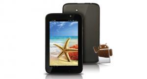 tablet-dengan-harga-1-jutaan.jpg