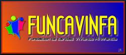 Fundación FUNCAVINFA