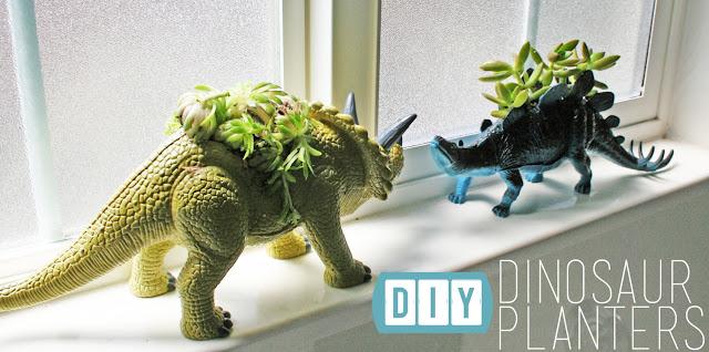 Dinosaur+Planter+6.jpg