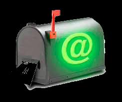 Para hacer tu pedido mandar correo