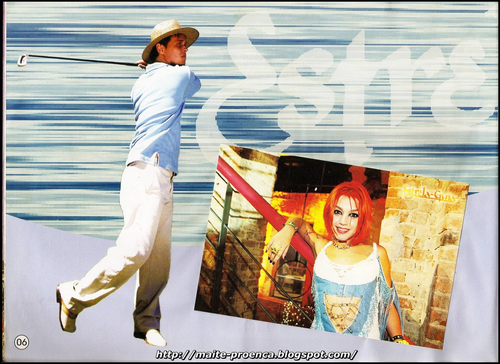 691+2001+Estrela+Guia+Album+(7).jpg