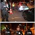TERKINI KOT - Polis Beri Amaran Kepada Geng 04 (2 Gambar)