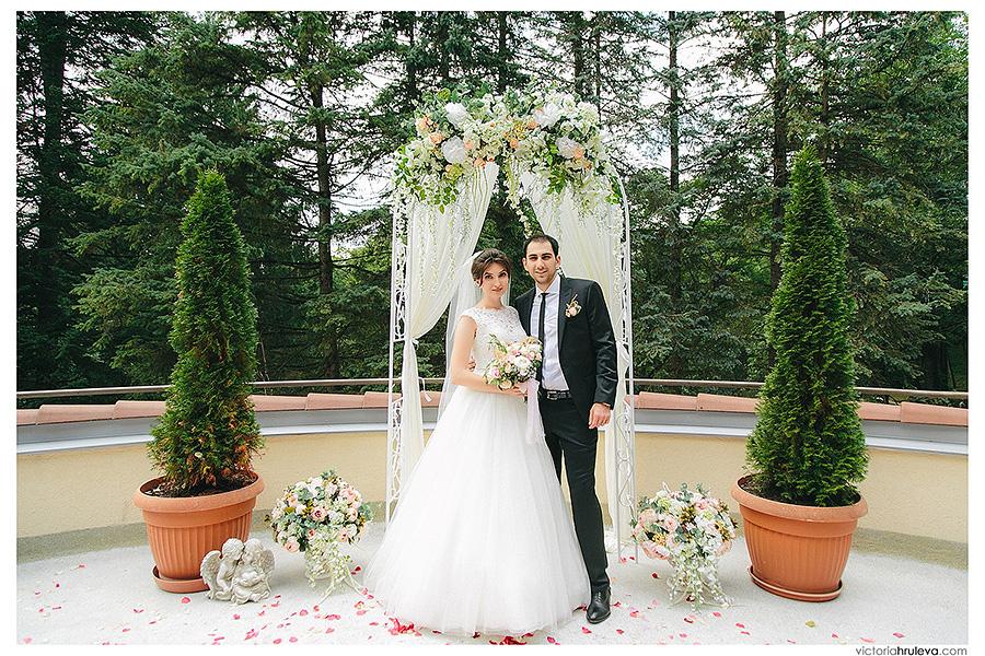 Свадебный фотограф в Пятигорске Виктория Хрулёва, стильные свадьбы, фотограф в Пятигорск