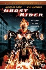 Watch Ghost Rider 2007 Megavideo Movie Online