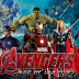 Watch The Avengers: Age of Ultron (2015) New Online Hindi Dubbed Hollywood Movie