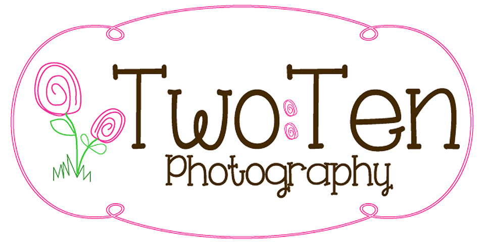 Two:Ten Photography