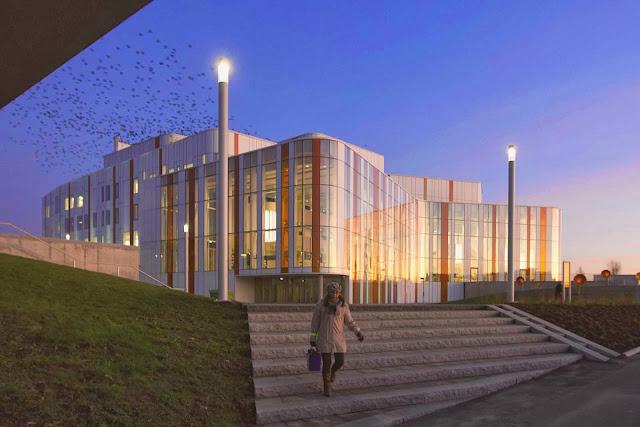 07-Spira-Performing-Arts-Center-by-Wingardh-Arkitektkontor