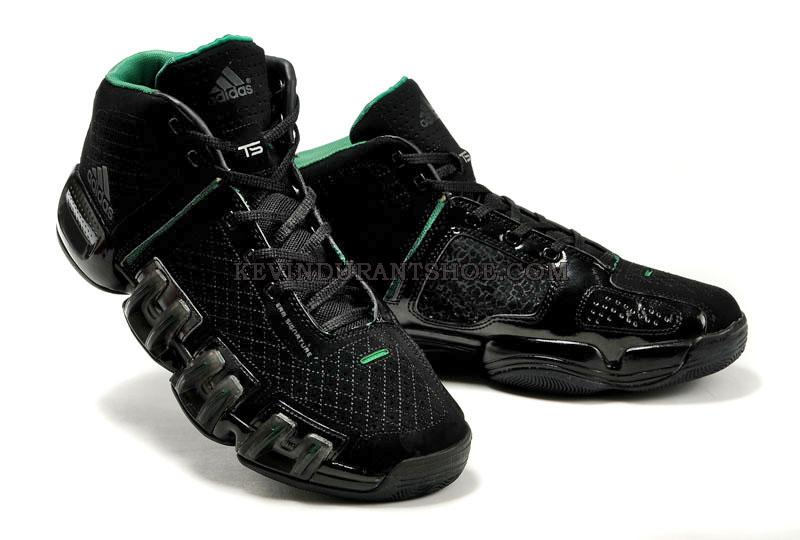 sports footwear tennis shoes shoes for plantar
