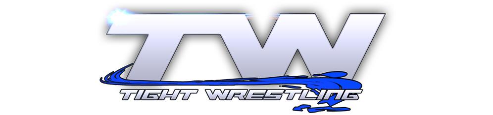 Tight Wrestling - WWE Fast Lane 2015