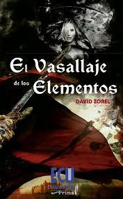 http://www.editorial-club-universitario.es/libro.asp?ref=7209