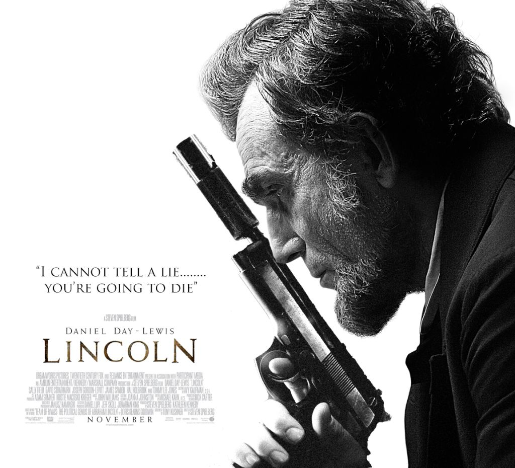 lincoln the movie Lincoln movie times - eventful movies is your source for up-to-date movie times and movie theater information in lincoln discover and share movie times for movies now playing and coming soon to local theaters in lincoln.