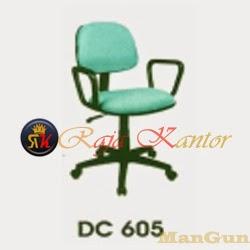 Kursi Sekretaris Daiko DC-605