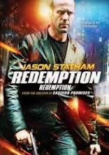 Redención (Redemption) (2013)