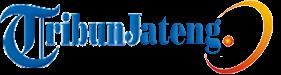 Logo Tribun Jateng