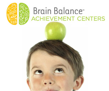 Brain In Balance3