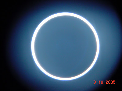 complete annular solar eclipse may 21 2012