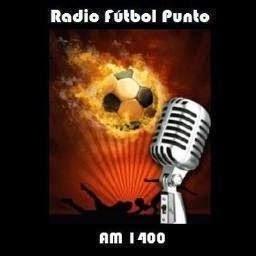http://radiofutbolpunto.blogspot.com.ar/2014/10/pablo-podesta-y-ruben-paz-mano-mano-con.html?m=0