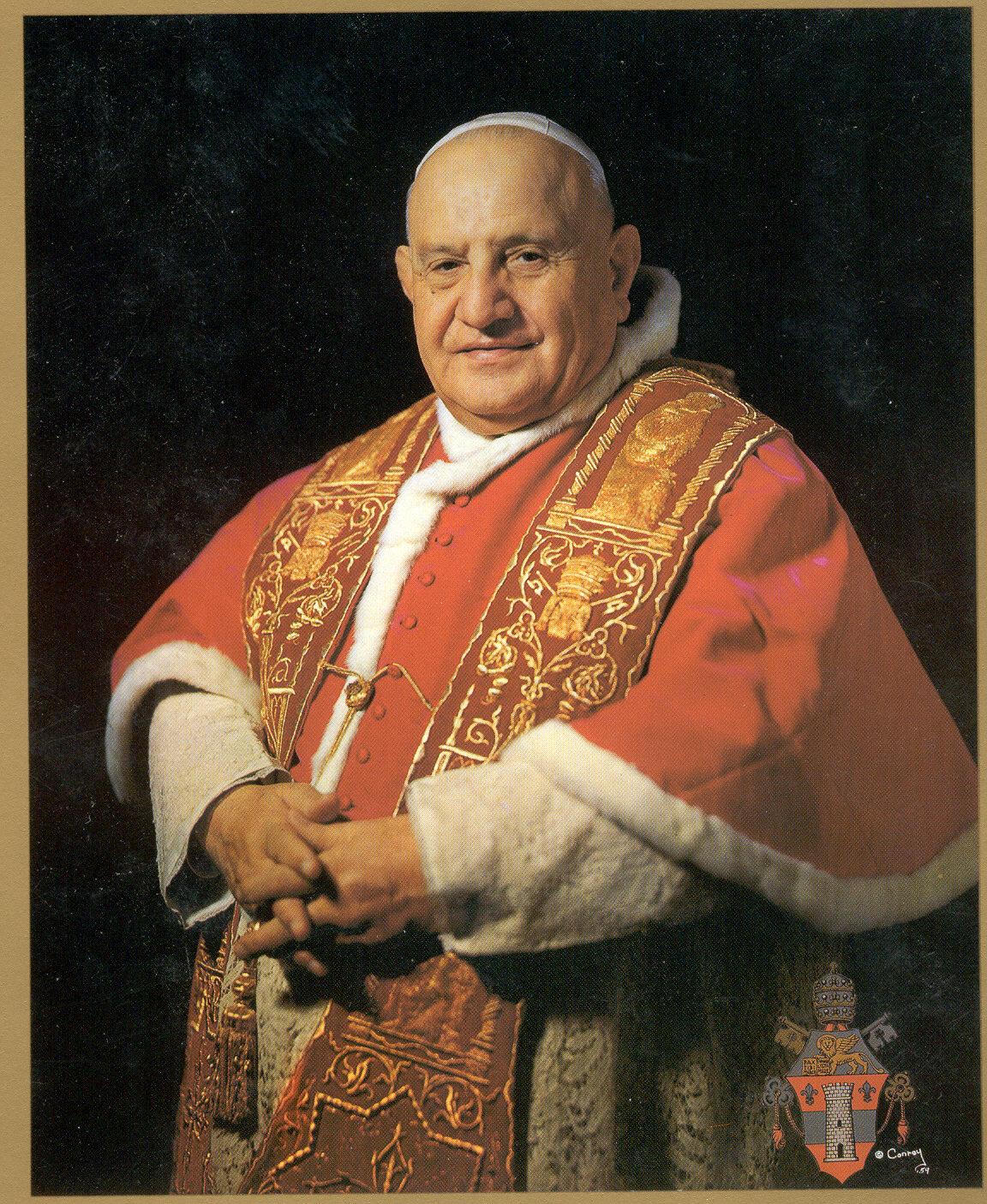 roman catholic church pope john xxii Roman catholic diocese of syracuse  home » find a parish » pope john xxiii  roman catholic church pope john xxiii roman catholic church contact info.