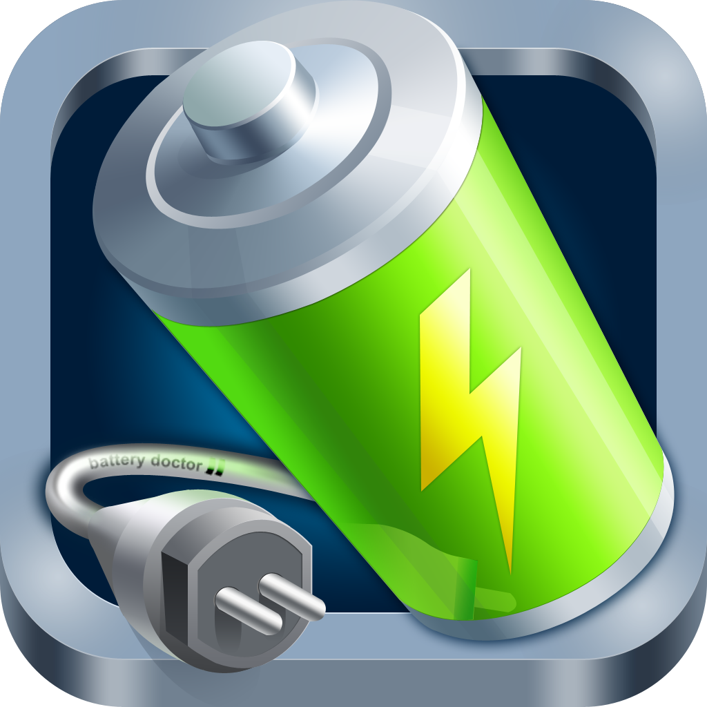 Download Battery Doctor Battery Saver Apk
