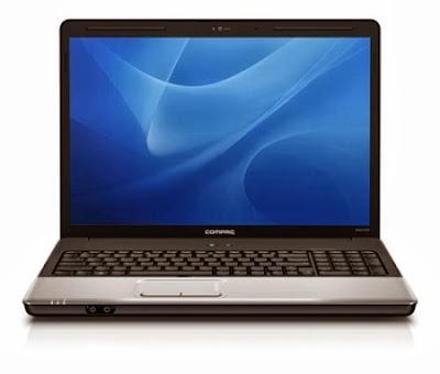 camcorder laptop diagram hp g60 laptop diagram hp g50 g60, compaq cq60 cq70, 91.4h501.001 free download ...