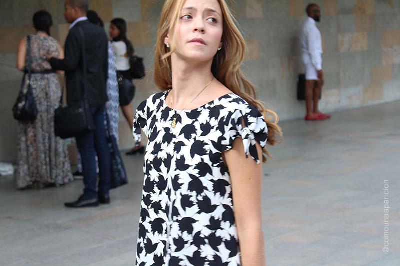 como-una-aparición-street-style-colombiamoda-2015-fashion-bloggers-looks