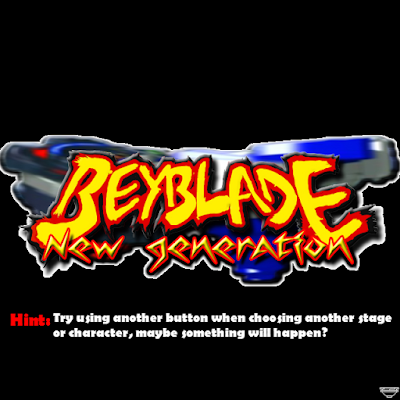 http://fastpcgames.blogspot.com/p/beyblade-new-generation-game.html