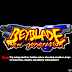 BEYBLADE GAME For Pc