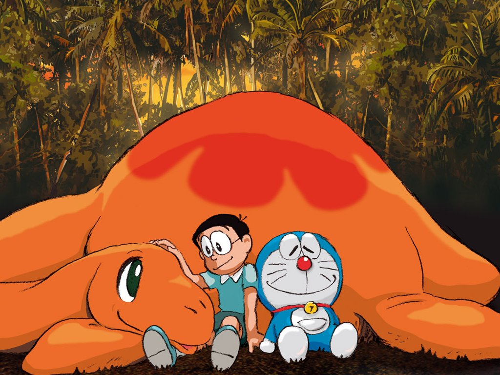 doraemon wallpaper doraemon cartoon episodes movie