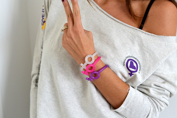 campagna love it contraccezione informazione