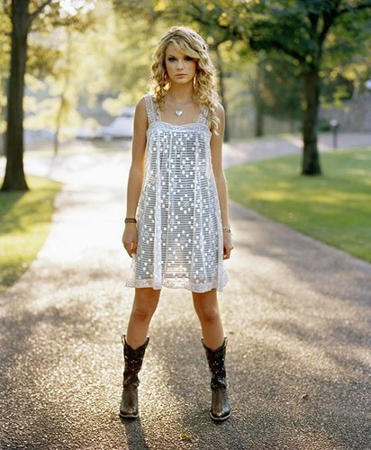 Buy Country Clothing, Country & Western Clothing, Country ...