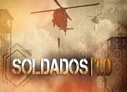 Soldados 1.0 serie