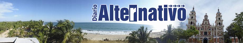 Diario Alternativo