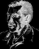 Ίντρις Σαχ
