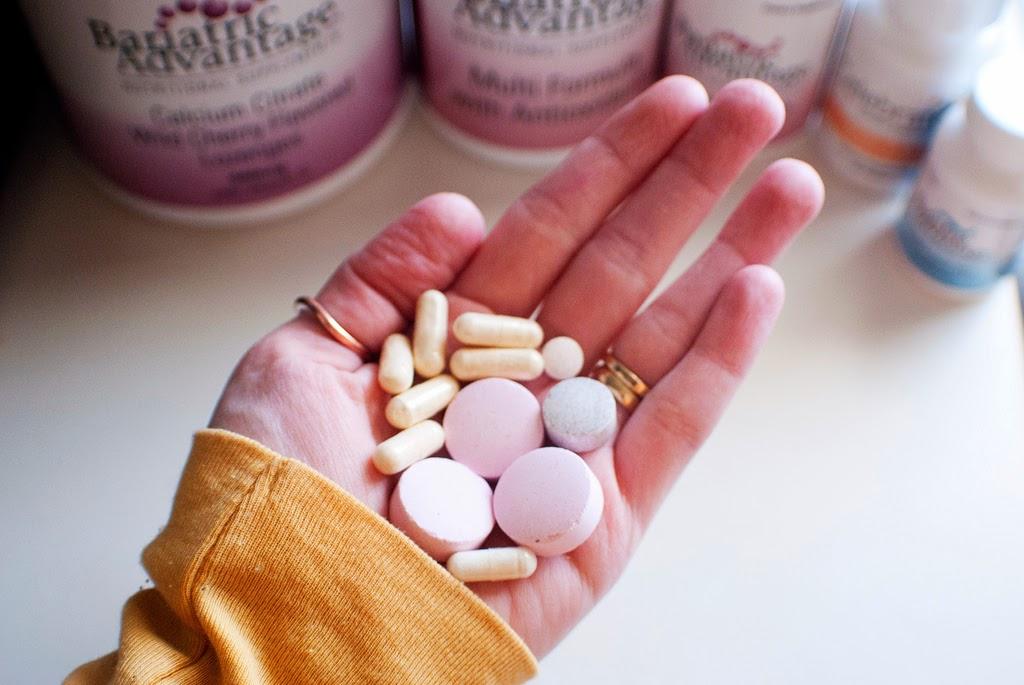 Vitamin B12 Overdose