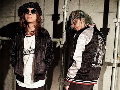 MAD × PROPA9ANDA / NEW ARRIVAL!!!