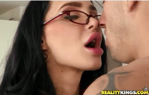 young porn sweet videos