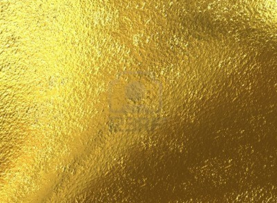 gold wallpaper metallic submited images