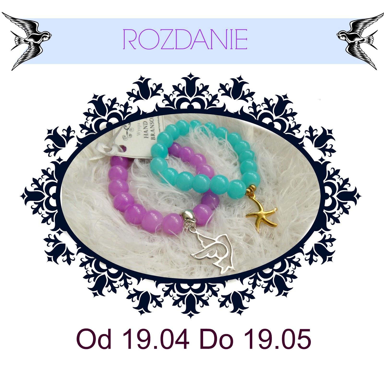 http://www.avida-dolars.blogspot.com/2014/04/rozdanie-wygraj-dwie-bransoletki-w.html