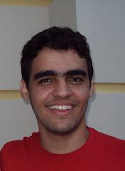 Cordelista Manoel Cavalcante de Souza