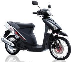 Suzuki spin modif125.JPG
