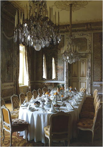 French country dining room design ideas french country dining room