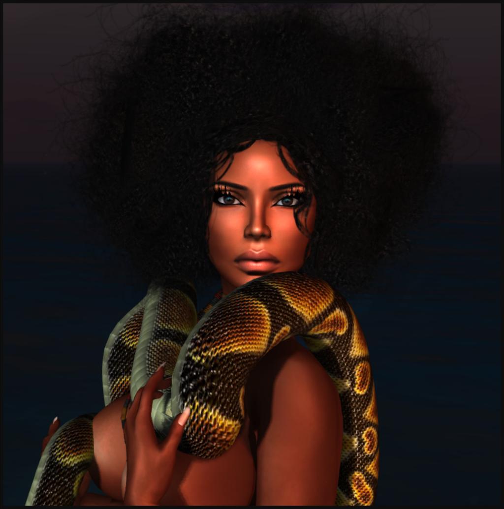 African Sex Women Godess - Full Real Porn