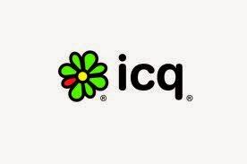 MEU ICQ.. pra gente papear