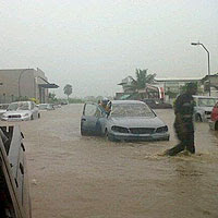 """Nadi_fiji_islands_flooding_image_recent_natural_disasters"""