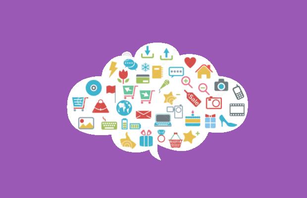 Как обеспечить безопасные покупки через Интернет: советы экспертов