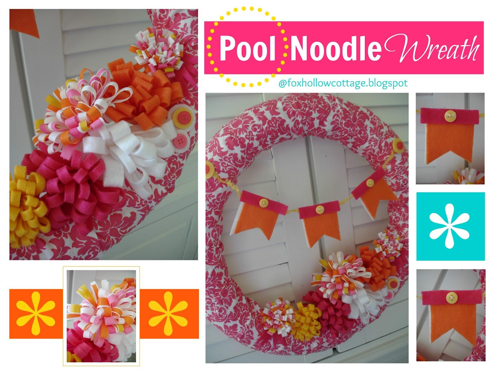 http://3.bp.blogspot.com/-XsrkYabq1LM/UAnKfa9AhTI/AAAAAAAAFBs/fXdmQ8WYKqQ/s1600/Collage+of+Pool+Noddle+Wreath+Pink+Summer+by+FoxHollowCottage.jpg