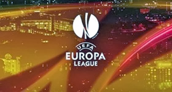 Prediksi Ludogorets vs Lazio