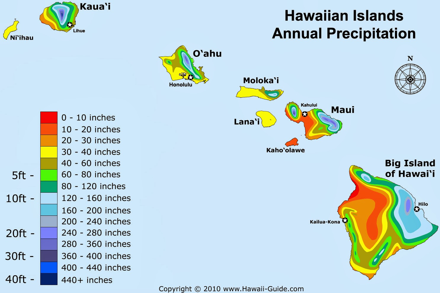 a geography of hawaii Everything you need to study the state of hawaii from printables to recipes to crafts, activities and more | see more ideas about meals, caribbean and hawaiian dishes.
