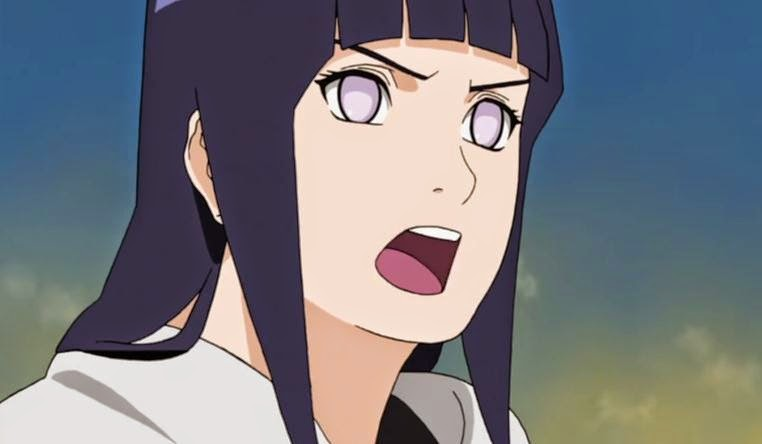 Naruto Shippuuden Subtitle Indonesia Episode 402