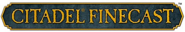 GW Finecast Citadel logo picture